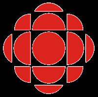 cbc_logo-200