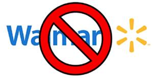 no_walmart_logo