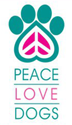 peace-love-dogs-logo