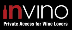Invino-logo